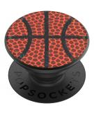 Luxe PopGrip - Basketball