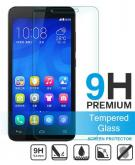 Tempered Glass Huawei Ascend G630 Screenprotector