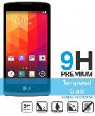 Tempered Glass LG Leon Screenprotector