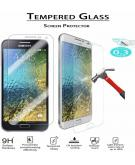 Tempered Glass Samsung Galaxy E5 Screenprotector